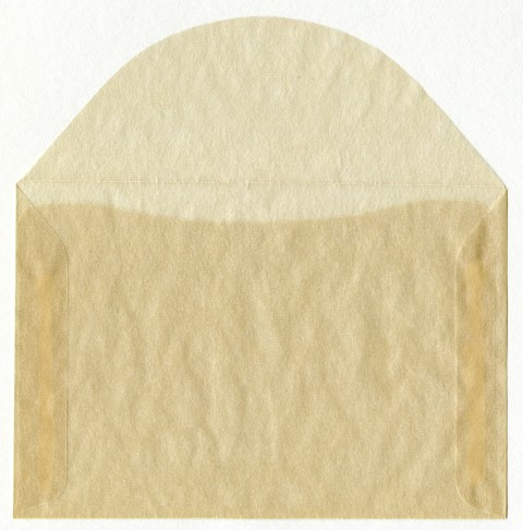 glassine paper 1so glassine paper bag supplied by food packaging online is made from glassine paper which is more greaseproof and water resistant than your normal white paper bags.