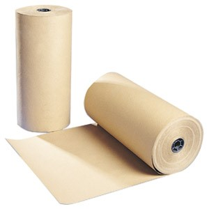 Kraft Paper | Natural Kraft | Kraft Paper Supplier | Cheever Specialty Paper  & Film