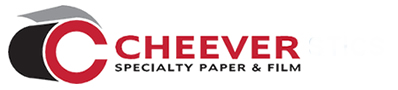 Parchment Barrier Paper (NEW)