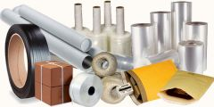 Commercial Packaging Supplies